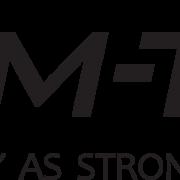 SIMTEX-Logo-PMS293