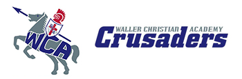 Waller Christian Academy