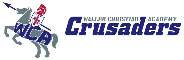 Waller Christian Academy